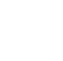 115th Fighter Wing